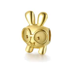 Кролик 2020